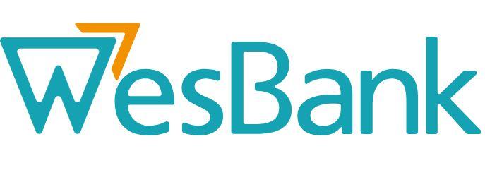 Wesbank auctions logo